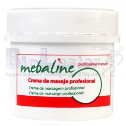 Mebaline Professional Massage 200