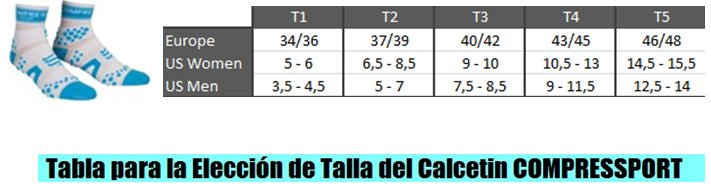 talla calcetin runnin normal V2.jpg