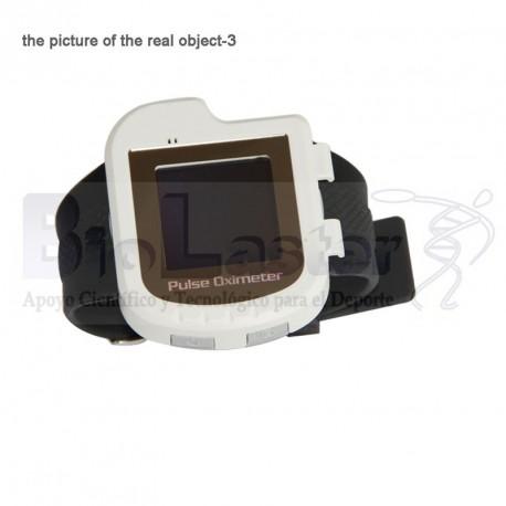 Pulsioximetro 50I CMS