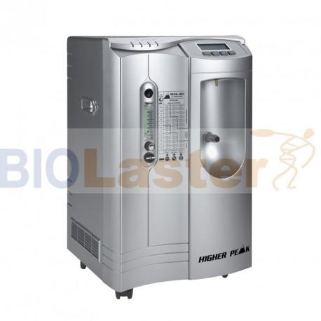 Générateur de Hipoxie MAG20