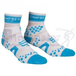 Chaussette Running Compressport
