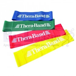 Thera-Band Loop 7,6 x 20,5m