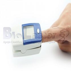 Oxymètre de pouls CMS 50B