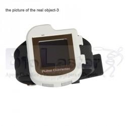 Pulsioximetro CMS 50I