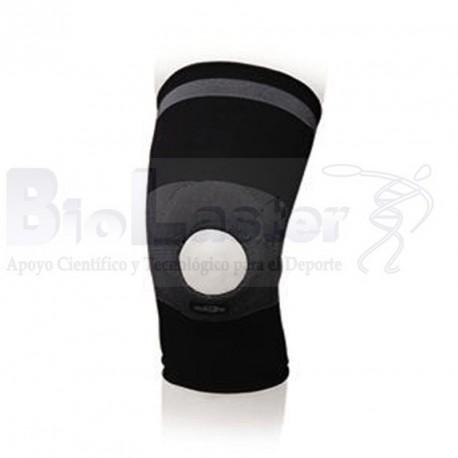 Rotulax para rodilla