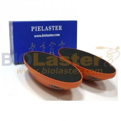 Pielaster, Outlet