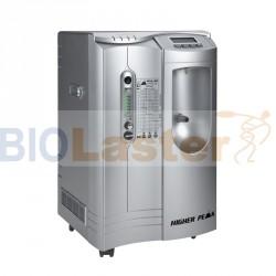Generador de Hipoxia MAG 20