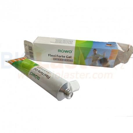 Flexi-Forte Gel ROWO. 50 ml