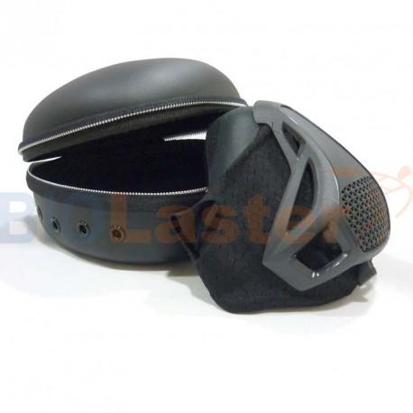 BC Training Mask
