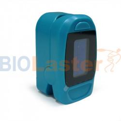 Pulsioximetro de Dedo M130
