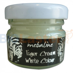 Cold Effect Tiger Balm