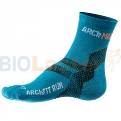 Calcetin Archfit Run