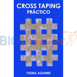 Cross Taping Practico