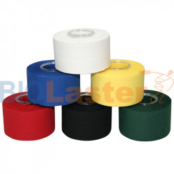 BC Tape Sport. 2 Boxes of 8 Tape 3'8 x 10
