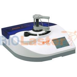 Analizador Lactato Biosen C GP+