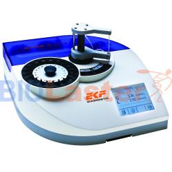 Analizador Lactato Biosen C GP Clinic