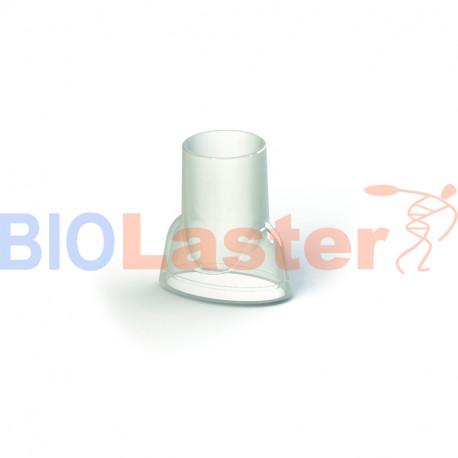 Adaptador Filtro Serie-K