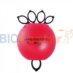 MSD Ejercitador de manos. Handmaster Plus OUTLET