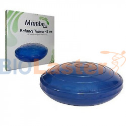 MSD Balance Trainer. Tabla de ejercicio inflable