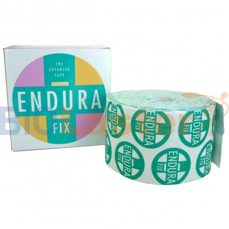 Endura Fix 50 mm