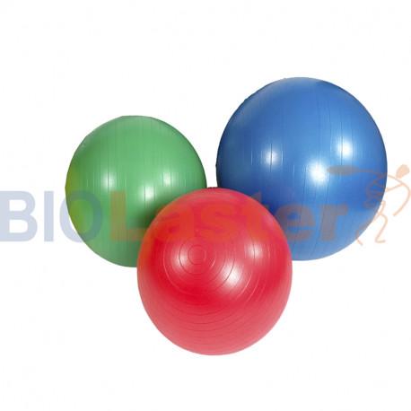 MSD Fitball, pelota grande de ejercicio