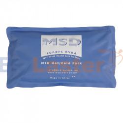 MSD Bolsa frío/calor