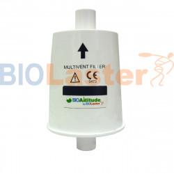 Filtro Hepa BioAltitude