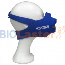 Hypoxico Training Mask