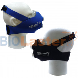 Biolaster Training Mask