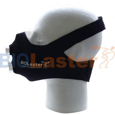 Biolaster Training Mask