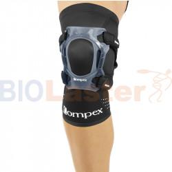 Estabilizador de rodilla Compex WEBTECH