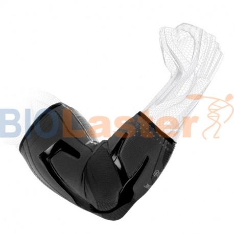 Codera Compex Trizone Arm