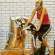GO2altitude Exercise Set