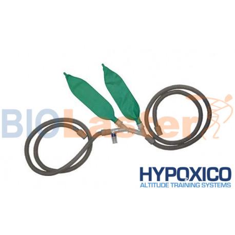 Set de Ejercicio Hypoxico