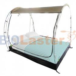 Hypoxic Tent