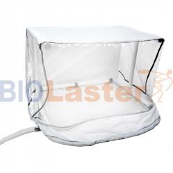 Head Tent - Tienda individual Hypoxico
