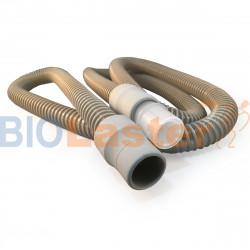 Tubo de Conexión - Generador de Hipoxia