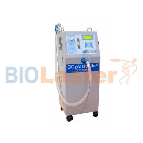 Hypoxicator Portatil R3