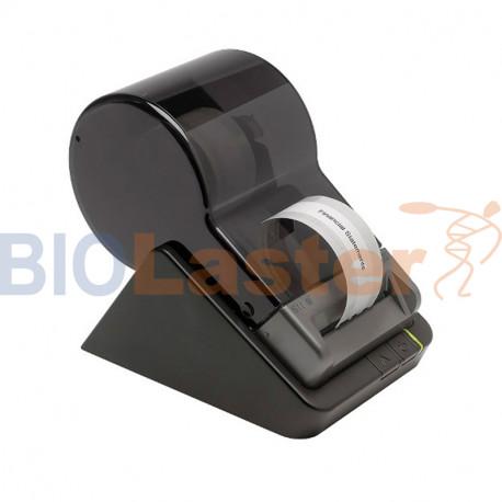 Impresora Térmica para Quo-Lab