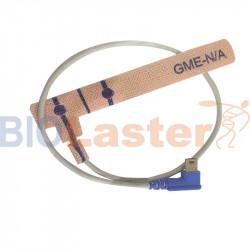 Sensor desechable RS01