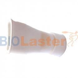 Boquilla Shaker Medic Plus Autoclavable