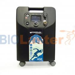 Generador de Hipoxia BioAltitude A50