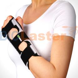 Static Thumb Splint