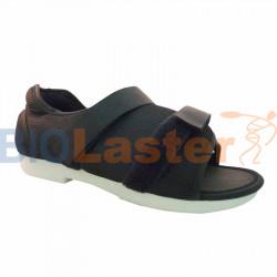 Med/Surg. Shoe