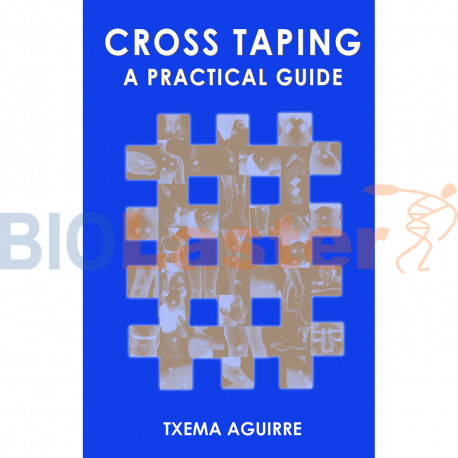 Cross Taping a Practical Guide