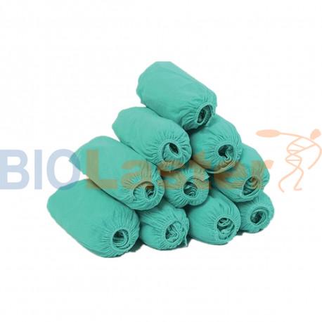 Cubrezapatos - Calzas desechables (100 uds)