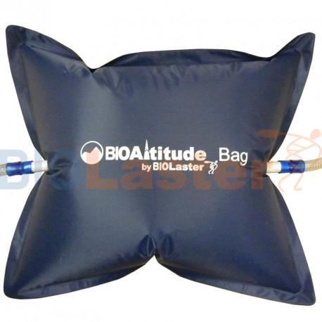 Bolsas de Expansión 60 Litros BioAltitude