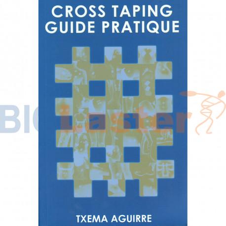 Cross Taping Guide Pratique